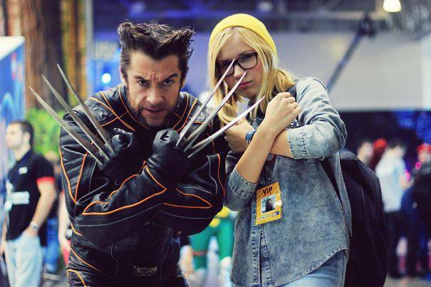 cosplay-trop-ressemblant-13