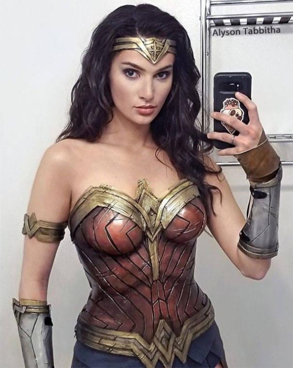 cosplay-trop-ressemblant-19