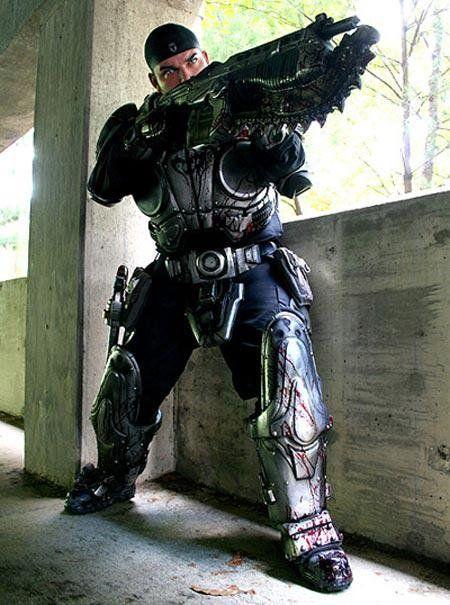 costumes-jeux-videos-01