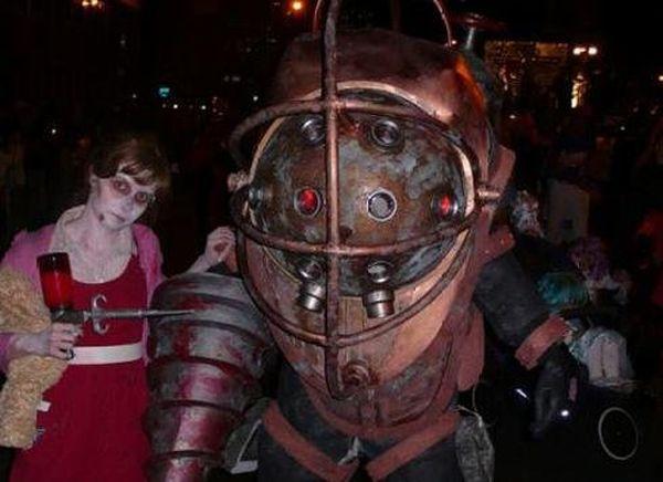 costumes-jeux-videos-03