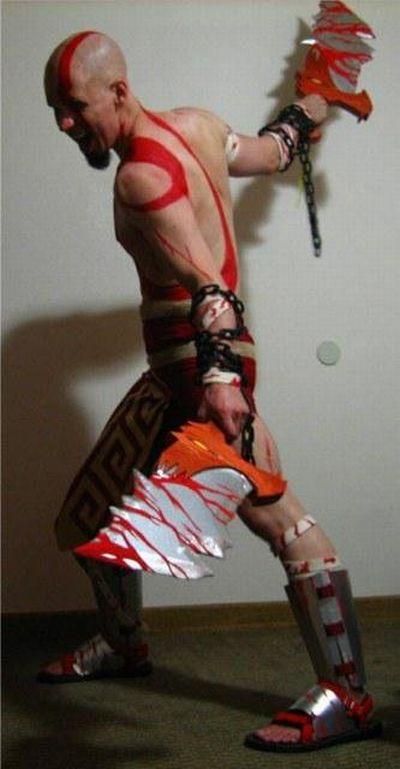 costumes-jeux-videos-09