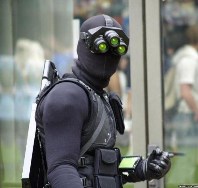 costumes-jeux-videos-12