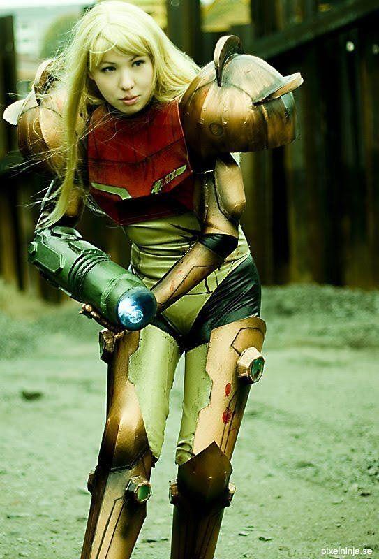 costumes-jeux-videos-14