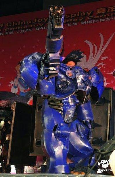 costumes-jeux-videos-17