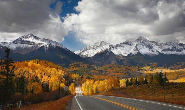 couleurs-automne-10