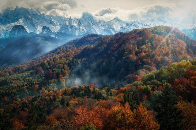 couleurs-automne-15