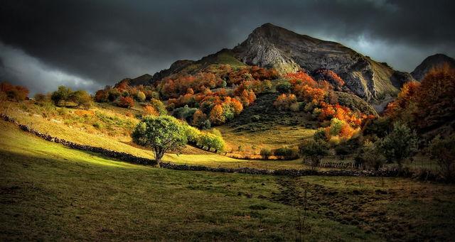 couleurs-automne-23