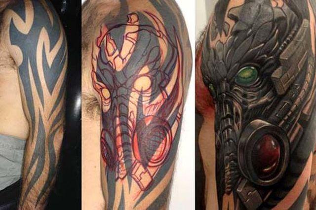 couvrir-ancien-tatouage-01