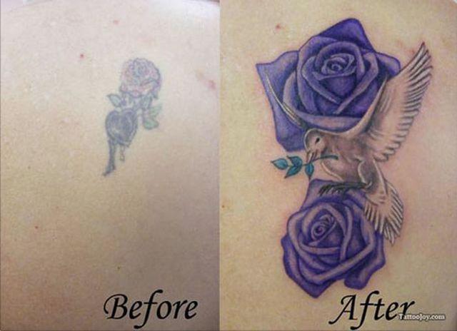 couvrir-ancien-tatouage-04