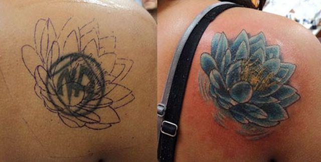 couvrir-ancien-tatouage-05
