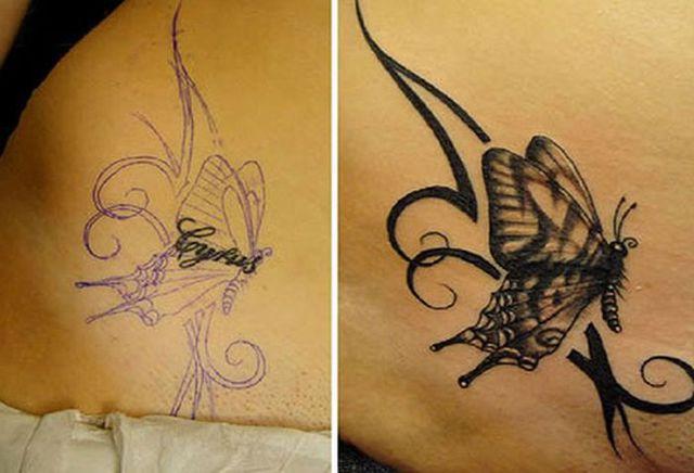 couvrir-ancien-tatouage-06