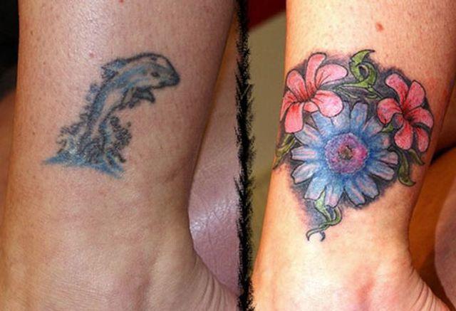 couvrir-ancien-tatouage-09
