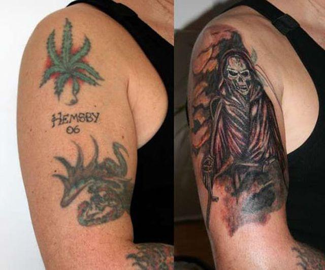 couvrir-ancien-tatouage-13