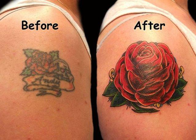 couvrir-ancien-tatouage-15