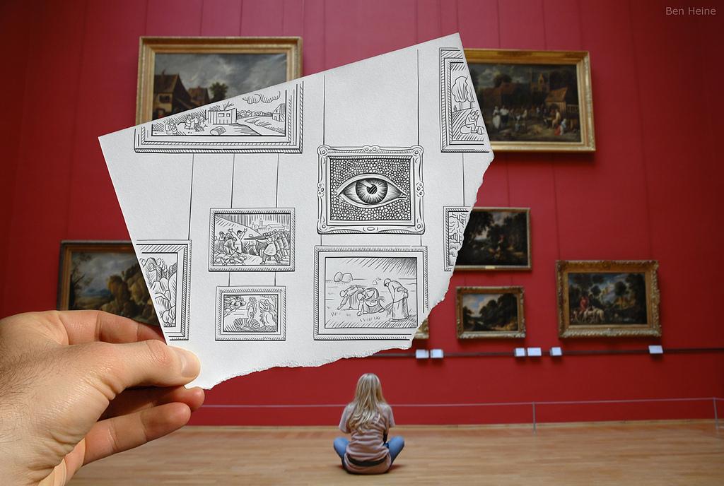 crayon-vs-image-06