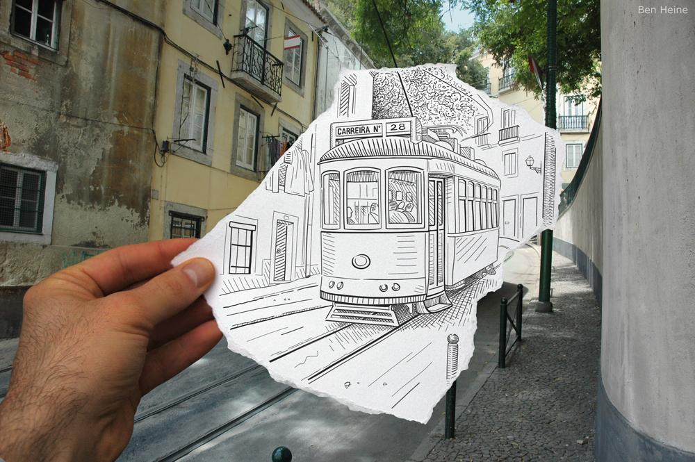 crayon-vs-image-07
