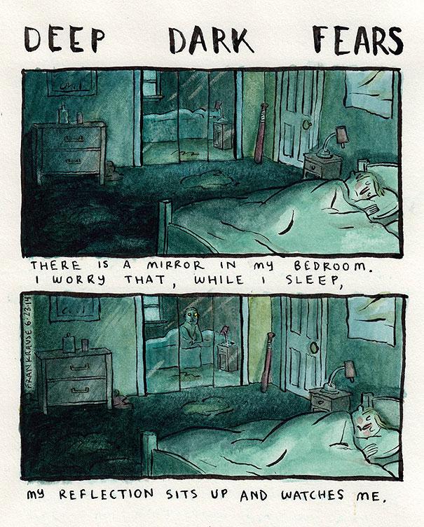 deep-dark-fears-01