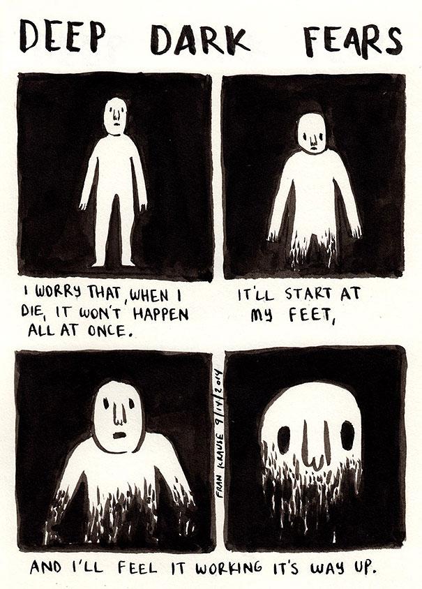 deep-dark-fears-15