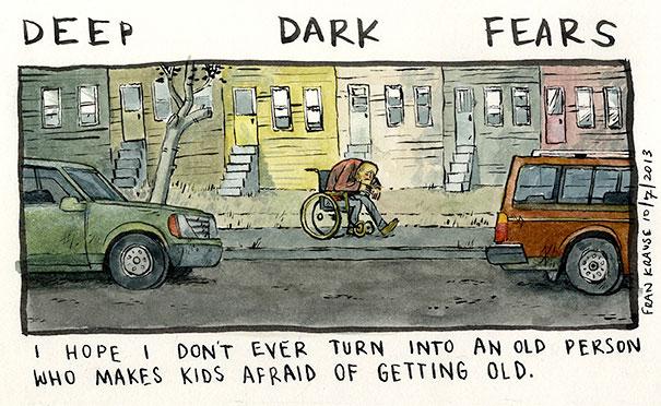 deep-dark-fears-16