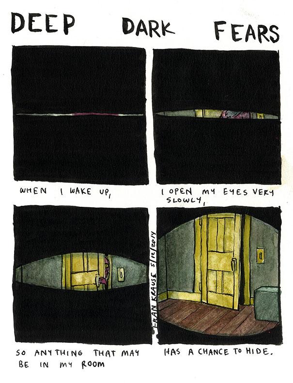 deep-dark-fears-23