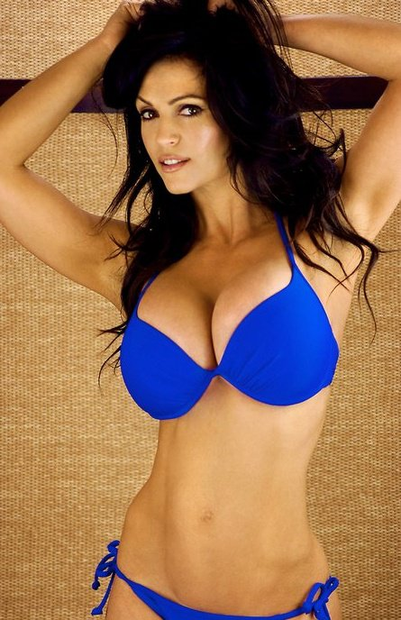 denise-milani-facebook-18