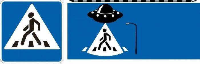 derriere-panneaux-signalisations-07