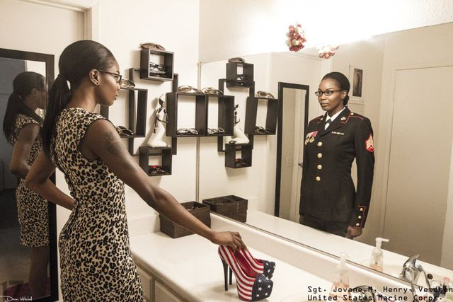 derriere-uniforme-militaire-05