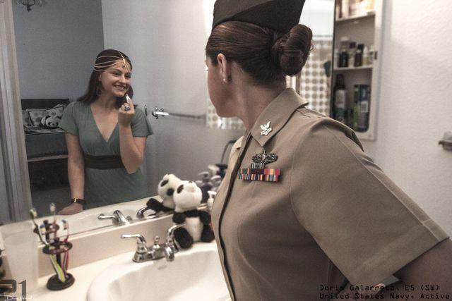 derriere-uniforme-militaire-07