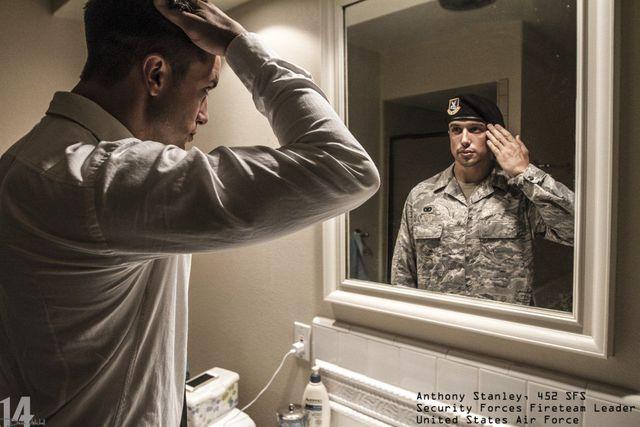derriere-uniforme-militaire-08