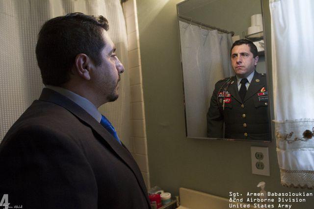 derriere-uniforme-militaire-15