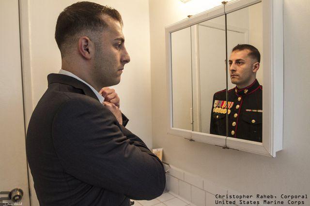 derriere-uniforme-militaire-16