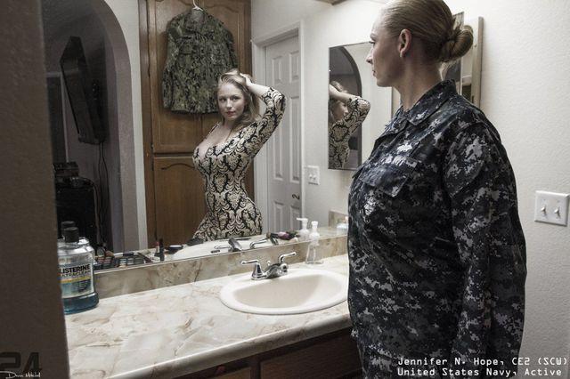 derriere-uniforme-militaire-20