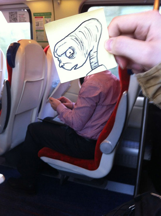 dessinateur-passe-temps-train-01