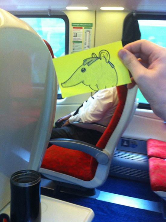 dessinateur-passe-temps-train-14