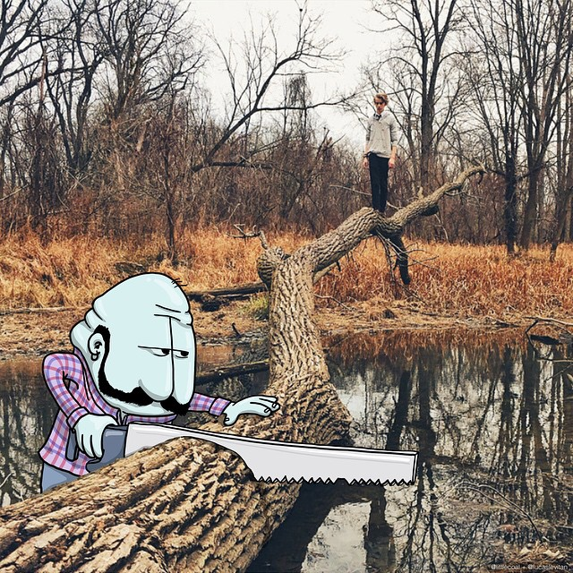 dessiner-photos-instagram-13