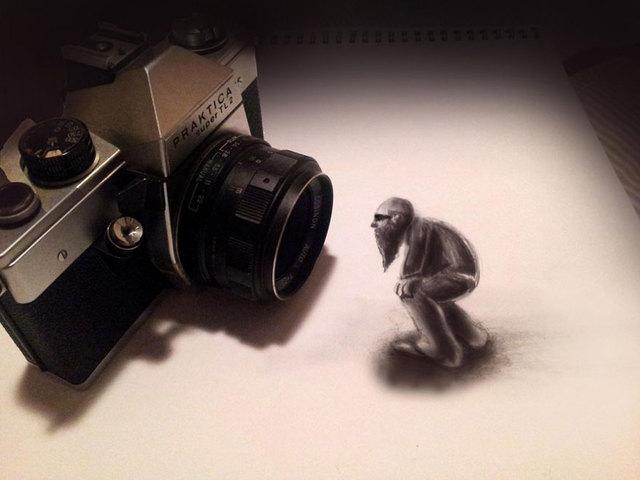 dessins-3d-crayon-08