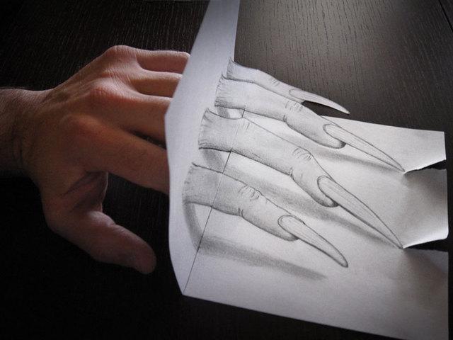 dessins-3d-crayon-12