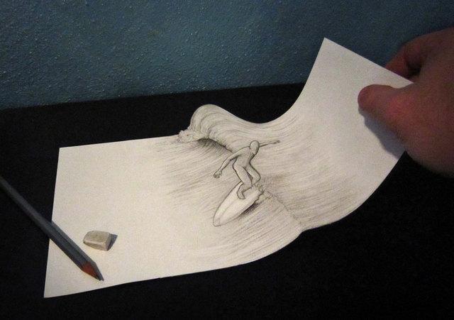 dessins-3d-crayon-13