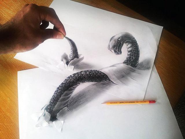dessins-3d-crayon-24