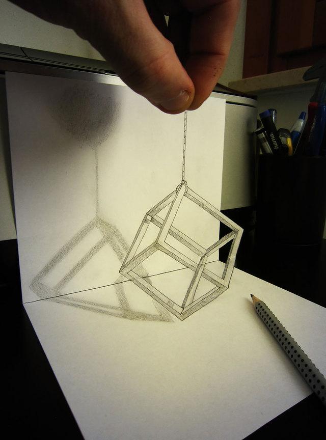 dessins-3d-crayon-26