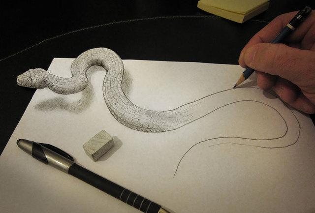 dessins-3d-crayon-27