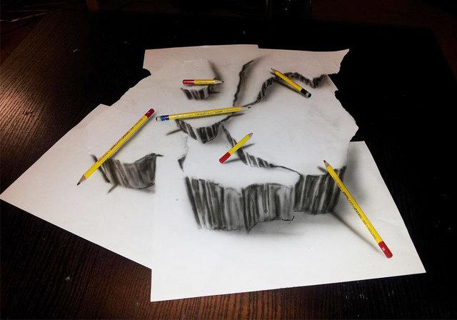 dessins-3d-crayon-32