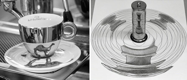 dessins-anamorphose-17