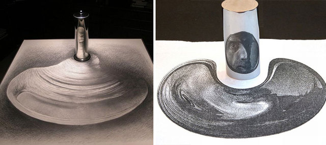 dessins-anamorphose-19