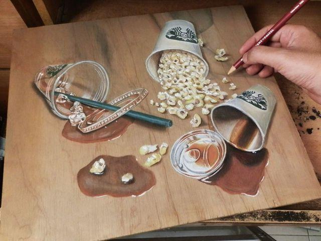 dessins-realistes-bois-10