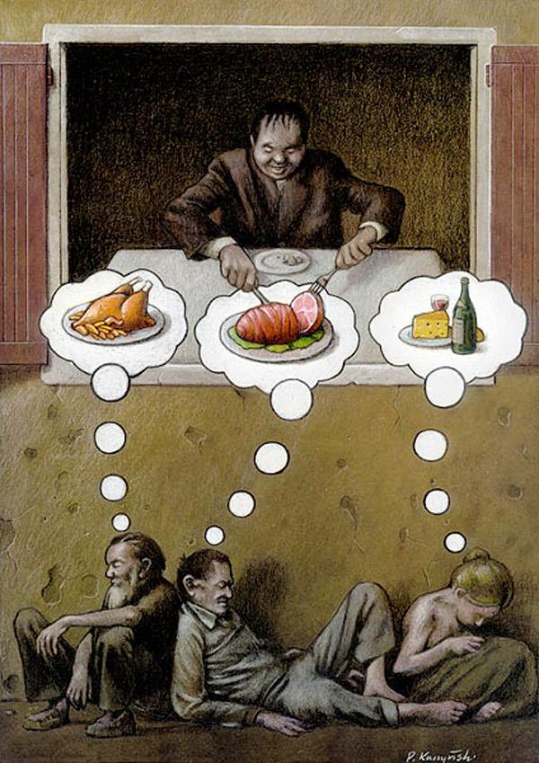 dessins-satiriques-reflechir-06