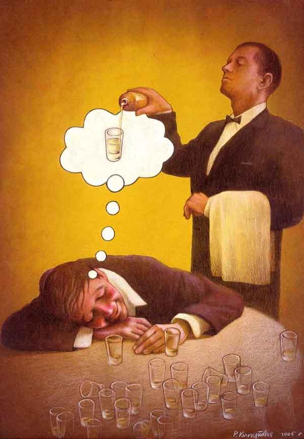 dessins-satiriques-reflechir-07