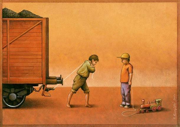 dessins-satiriques-reflechir-13