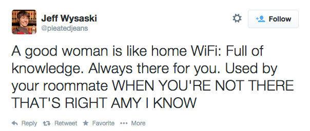 dieu-wifi-11