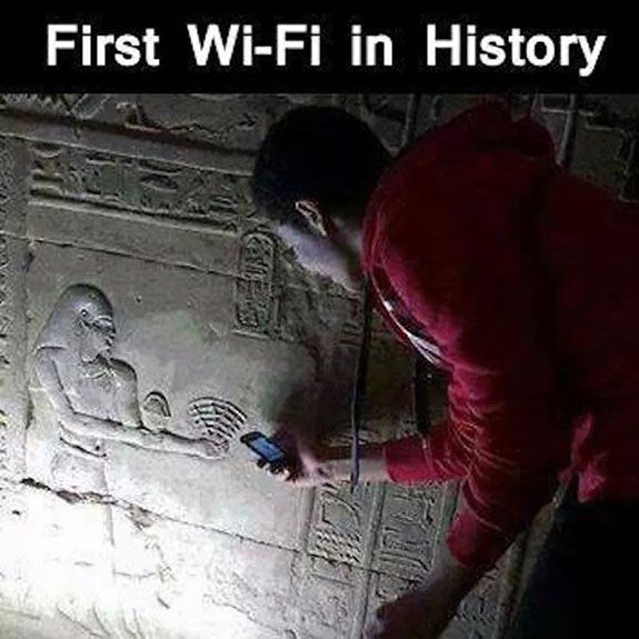 dieu-wifi-14